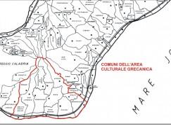 Palizzi Marina (RC), terminato  il quinto Confronto del GAL