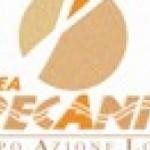 area-grecanica-470x240