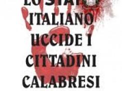 Calabria: ultima vittima della S.S.106, nel silenzio omertoso dell Stato