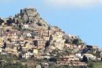 """Bova (RC): Convegno internazionale su """"La Macroregione Adriatico-Ionica"""""""
