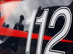 """Melito Porto Salvo (Rc), 52 arresti nell'operazione """"Ultima spiaggia"""""""