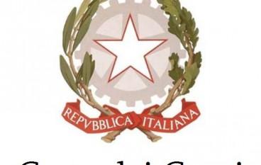 Locri (RC): intervento del Sindaco su delibera Corte dei Conti