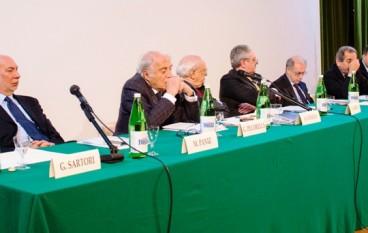Palmi (RC): ordine degli avvocati, concluso convegno