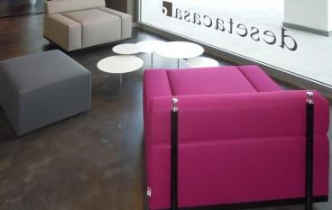 Rende (Cs): abitare contemporaneo, reinventare gli spazi