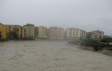 "Crotone: Parentela (M5S), ""Rendere pubblici, analisi del fiume Esaro"""