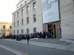 Reggio Calabria, vietata vendita e consumo in pubblico di bevande