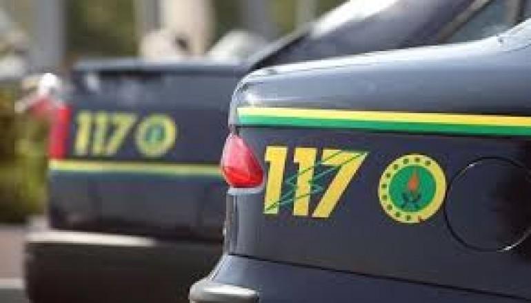Catanzaro, sequestro e confisca beni per 25 Mln di euro