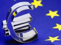 Calabria: cambio dell'autorità di gestione dei fondi europei