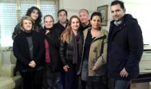Soverato (Cz), nasce l'Associazione Pendolari Jonici