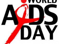 Reggio Calabria: giornata mondiale lotta all'AIDS