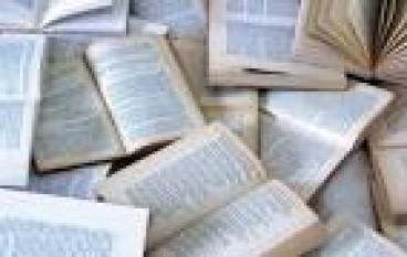 Presentazione del Tropea Festival Leggere e Scrivere