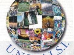 Reggio Calabria: sindaco saluta ragazzi dell' UNITALSI