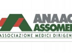 Sindacati dirigenza medica, esamina situazione sanità Calabria