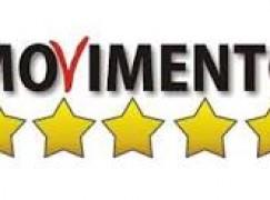 Movimento 5 stelle: presentate quattro richieste