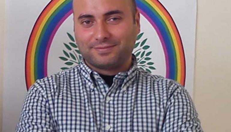 Locri (RC): Centrosinistra su situazione città e solidarietà a Guerrieri