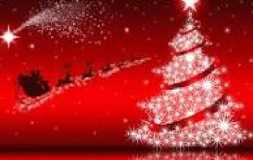 Melito, incontro con i commercianti per le festività natalizie
