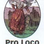 nuovo logo pro loco
