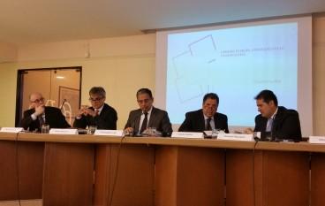 Candidata la Calabria, ad ospitare gli Stati Generali del Turismo del Sud