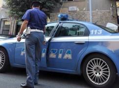 'Ndrangheta, arresti a Roma