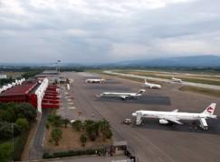 Lamezia, Ryanair lancia la programmazione per l'estate 2017