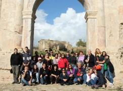 Brancaleone (RC), al via il progetto Kalabria Experience