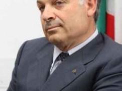 Tropea (Vv), solidarietà al sindaco Rodolico
