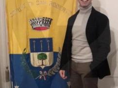 San Roberto (Rc), Porpiglia neo Presidente Comunale