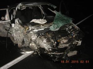 incidente-mortale-ss106
