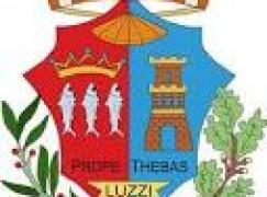 Luzzi (Cs), disappunto delle attività comunali