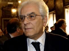 Magarò si congratula con il neo Presidente Mattarella
