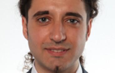 Calabria, Parentela (M5s) presenta interrogazione su bonifiche
