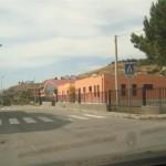 scuola dell'infanzia Lazzaro DSC08816