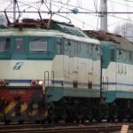 treni-01