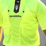 wpid-arbitro.jpg