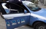 Calabria, operazione antidroga. Il video