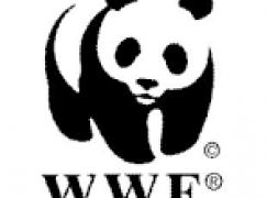 WWF, ben riuscita la Giornata delle Oasi