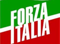 Forza Italia, nuova nomina per Massimo Ripepi