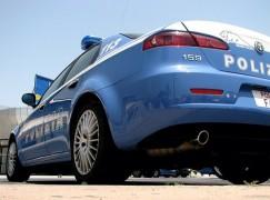 Venti arresti per droga. Base operativa a Melito Porto Salvo