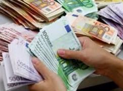 Rocca Imperiale (Cs): estorceva denaro ai genitori, arrestato
