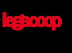 Svolta assemblea Lega delle Cooperative