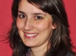 Saracena (Cs), incontro con Laura Ferrara