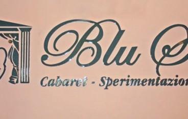 Reggio Calabria, continua il successo di Blu Sky Cabaret