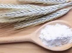 Celiachia, nuovo farina senza glutine