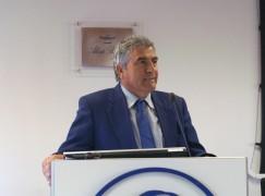 """Filice (Anap): """"Pensionati autonomi penalizzati"""""""