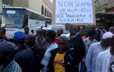 Regione, convegno sull'integrazione sociosanitaria degli immigrati