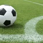 wpid-pallone-calcio-1.jpg