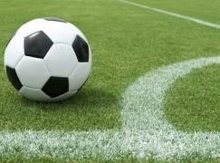 Serie D girone I, risultati e classifica 18^ giornata