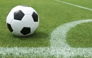 Campionato Juniores: Roccella nel girone M. Il programma della 1a giornata