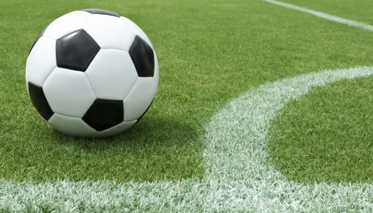 Gallico Catona: organizzato stage per giovani calciatori