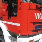 wpid-vigili_del_fuoco.jpg